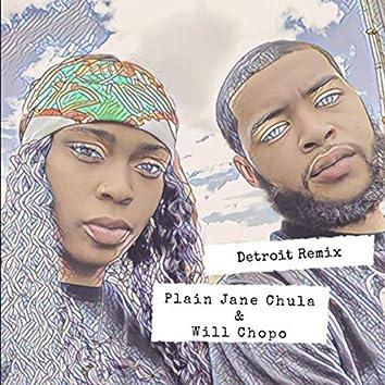 Detroit Remix