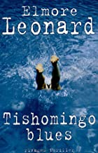 Tishomingo Blues (Rivages Noir) (French Edition)