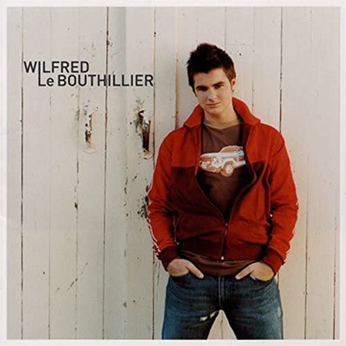 Wilfred LeBouthillier