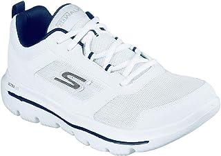 SKECHERS Go Walk Evolution Ultra, Men's Road Running Shoes