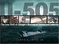 U-505: The Final Journey