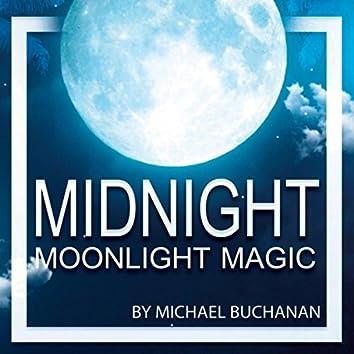 Midnight Moonlight Magic