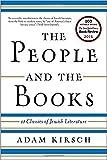 Jewish Literature