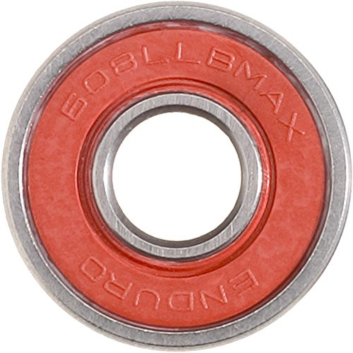 Enduro bearings roulement llb max abec 3 à l'unité 8x22x7mm