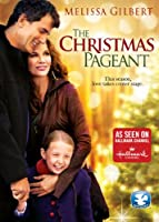 Christmas Pageant [DVD] [Import]
