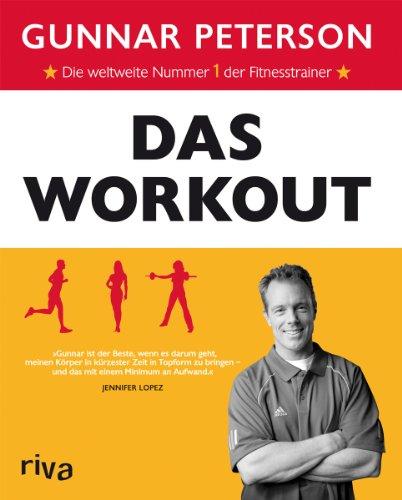 Das Workout