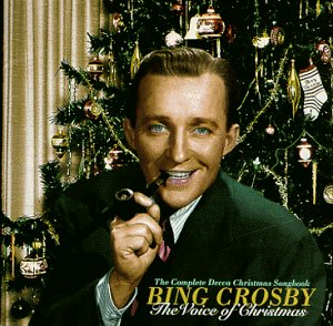 The Voice of Christmas: The Complete Decca Christmas Songbook