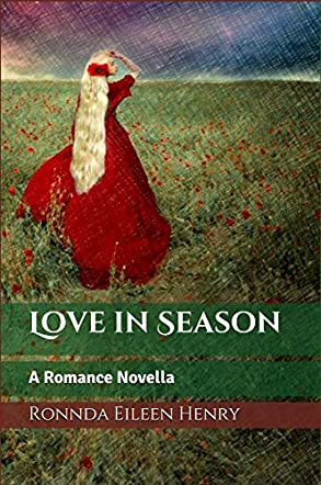 Love in Season