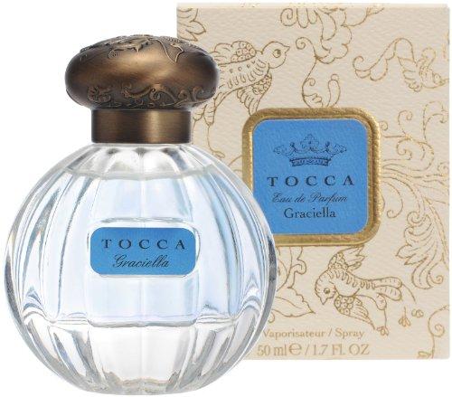 Tocca Graciella Eau de Parfum