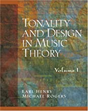 Best tonality and design in music theory Reviews