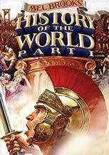 Best history of the world mel brooks full movie Reviews