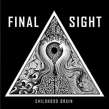 Childhood Brain