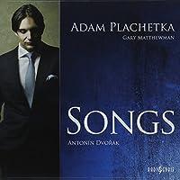 Plachetka:Songs