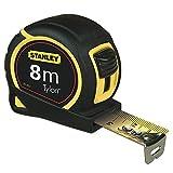 STANLEY 1-30-657 - Flexmetro Tylon 8 m x 25mm