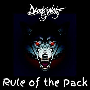Rule of the Pack