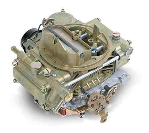 Air Filter Chrome Ram Flo 600CFM Series Holley Weber 32//36 DGV Carby Carburettor