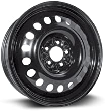 Best honda civic 2009 spare wheel Reviews