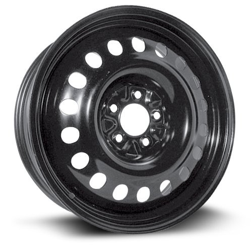 mazda cx9 wheels rims 2007 2014 - 2