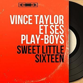 Sweet Little Sixteen (Mono Version)