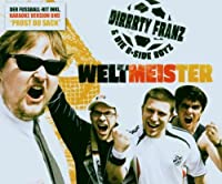 Weltmeister [Single-CD]