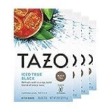 Tazo Black Teas - Best Reviews Guide