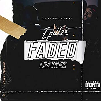 Faded Leather