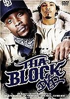 Tha Block 1 [DVD]