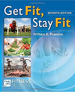 Get Fit, Stay Fit