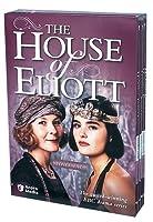 House of Eliott: Series One [DVD] [Import]