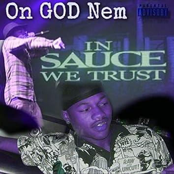 On God Nem