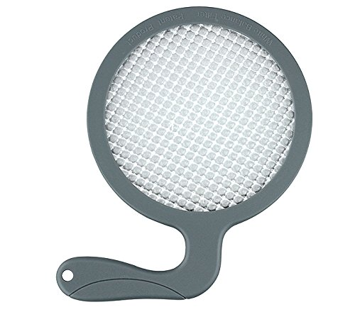 JJC Professional White Balance Filter 100mm Compatible with up to 95mm Diameter Lenses