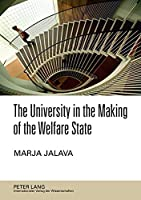 The University in the Making of the Welfare State: The 1970s Degree Reform in Finland