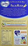 Zoom IMG-2 mellin pastina perline micron 320