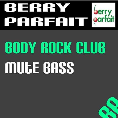 Body Rock Club
