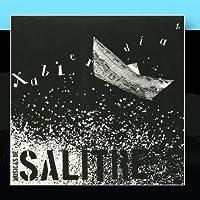 M?sicas de Salitre by Xabier D?az