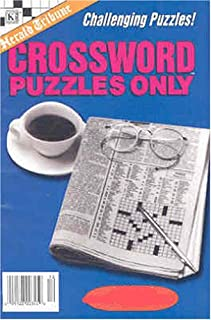 crossword puzzle subscription
