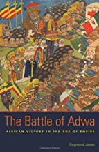 Best the battle of adwa Reviews