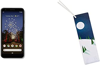 $460 » Pixel 3a, Just Black plus $100 gift card