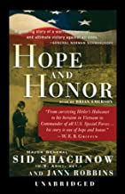 Best hope and honor Reviews