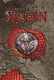 Xerubian - Barb Ylon: Band 2 der High Fantasy Reihe mit Humor (German Edition)