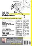 Zoom IMG-1 run corsa e performance libro