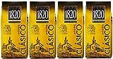 Cafe 1820 - Costa Rican Ground Coffee 4Kilo (400g x 10)