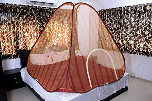 Best queen size bed dimensions in feet india