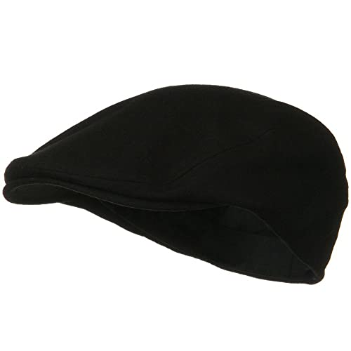 MG Men s Wool Ivy Newsboy Cap Hat 21ae3c87f97d
