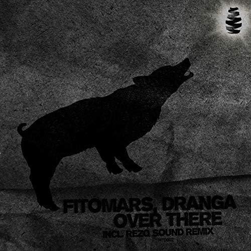 Dranga, Fitomars & RezQ Sound