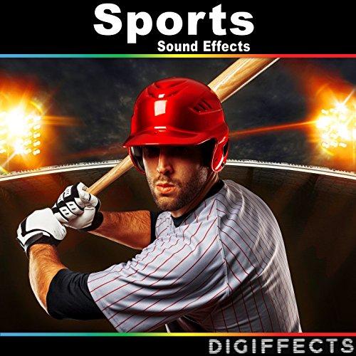 Baseball Tap Hit Version 4