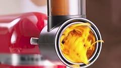Amazon.com: Original Beater Blade for 5-Quart KitchenAid ...