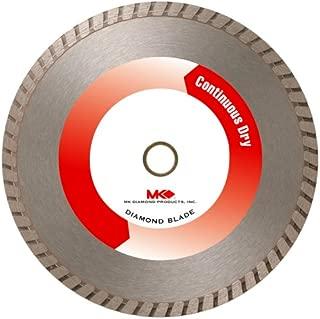 MK Diamond 156349 1-1//4-Inch MK-Orange Premium Core Bit