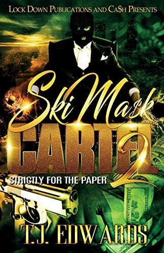 Ski Mask Cartel 2: Strictly for the Paper
