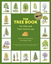 The Tree Book for Kids and Their Grown-Ups PDF